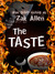 The Taste by Alan Orloff