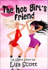 The Hot Girl's Friend