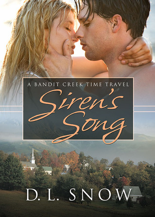 Siren's Song by D.L. Snow