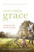 Give Them Grace: ...