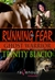 Ghost Warrior (Running In Fear, #6)
