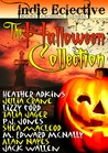 The Indie Eclective: The Halloween Collection
