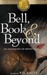 Bell, Book & Beyond: An Ant...