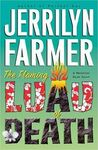 The Flaming Luau of Death (A Madeline Bean Catering Mystery #7)