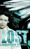 Lost: Endangered Species (Lost, #1)