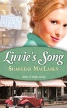 Livvie's Song (River of Hope #1)