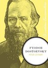 Fyodor Dostoevsky (Christian Encounters Series)