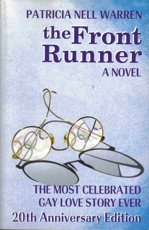The Front Runner by Patricia Nell Warren