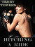 Hitching A Ride (Hitching A Ride, #1)
