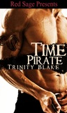 Time Pirate
