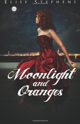 Moonlight and Oranges