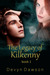 The Legacy of Kilkenny (Legacy of Kilkenny, #1)
