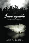Inescapable (The Premonition, #1)