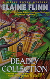 Deadly Collection (A Molly Doyle Mystery #3)