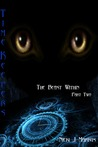 The Beast Within (Time Keepers, #2)