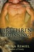 Brethren Beginnings Volume 1 (Brethren,  # .5)