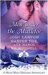 Men Under the Mistletoe