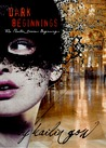 Dark Beginnings (Phantom Diaries, #0.1)