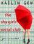 The Shy Girls Social Club