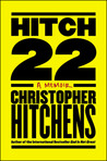 Hitch-22 by Christopher Hitchens