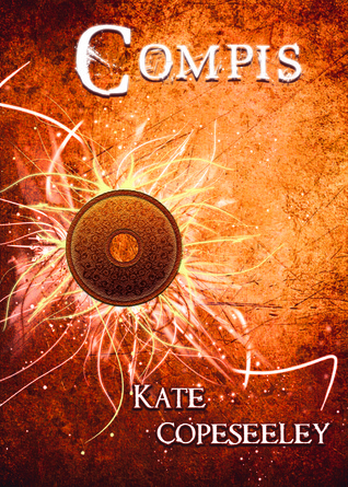 Compis by Kate Copeseeley