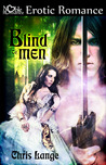 Blind to Men