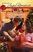 A Marine for Christmas (Harlequin Super Romance (Larger Print))