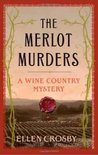The Merlot Murders (Wine Country Mysteries #1)