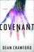 Covenant: A Novel (Ethan Warner #1)