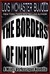 The Borders of Infinity