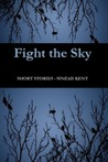 Fight the Sky