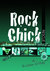 Rock Chick Rescue (Rock Chi...