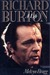 Richard Burton: A...