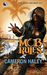 Mob Rules (Underworld Cycle, #1)