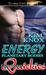 Energy (Planetary Bodies, #4)