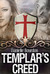 Templar's Creed (Daughters ...