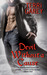 Devil Without a Cause by Terri Garey