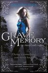 Grave Memory (Alex Craft #3)