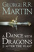 A Dance with Dragons: After...