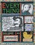 Everything, Vol. 1: Collected and Uncollected Comics from Around 1978-1982