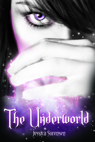 The Underworld (Fallen Star, #2)
