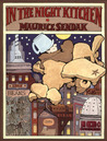 In the Night Kitchen by Maurice Sendak