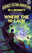 Where the Ni-Lach (Ni-Lach, #1)