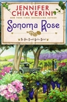 Sonoma Rose (Elm Creek Quilts)