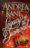 Legacy of the Diamond (Black Diamond, #1)