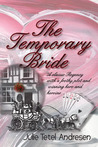 The Temporary Bride