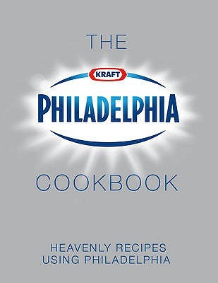 The Philadelphia Cookbook