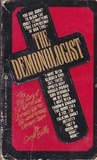 The Demonologist by Gerald Brittle