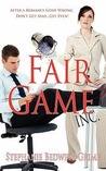 Fair Game, Inc