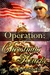 Operation: Christmas Hearts